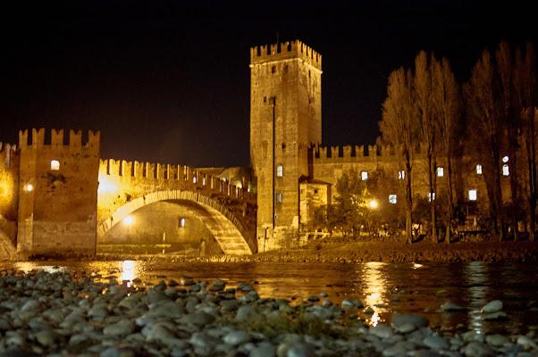 Verona di Tita_86