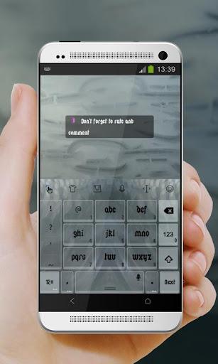 無料个人化Appの秤Hakari TouchPal|記事Game