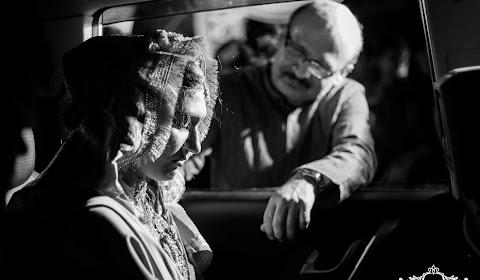 Wedding photographer Lucknow (khicchik). Photo of 25.10.2017
