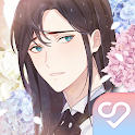 Lady and Maid-Visual Novel for Women icon