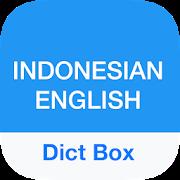Dict Box