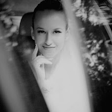 Wedding photographer Natalya Utlova (natis). Photo of 22.01.2013
