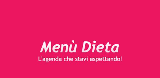 menu di dieta dietetica paleolo