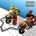 Chained Bikes Racing 3D 1.4
