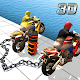 Chained Bikes Racing 3D (game)