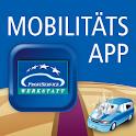 PSW-Mobil icon