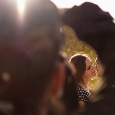 Свадебный фотограф Валентина Ликина (myuspeh2011). Фотография от 10.01.2014