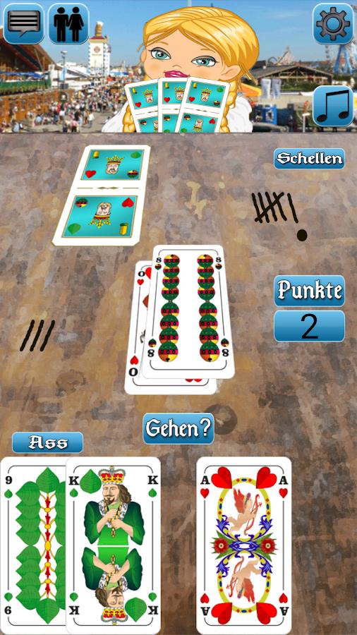new online casino online spiele jetzt spielen