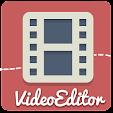Free Video Editor Lite
