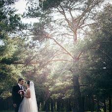 Wedding photographer Aleksandr Googe (Hooge). Photo of 17.06.2017