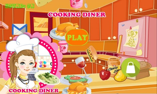 T l charger jeux de cuisine pour filles apk 2 3 apk pour android jeux grand public app gratuit - Jeux de cuisine libre gratuit ...