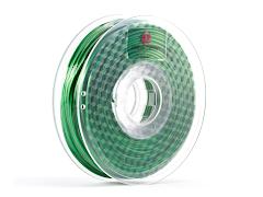 Emerald City Polyalchemy Elixir Silky PLA - 1.75mm (0.75kg)
