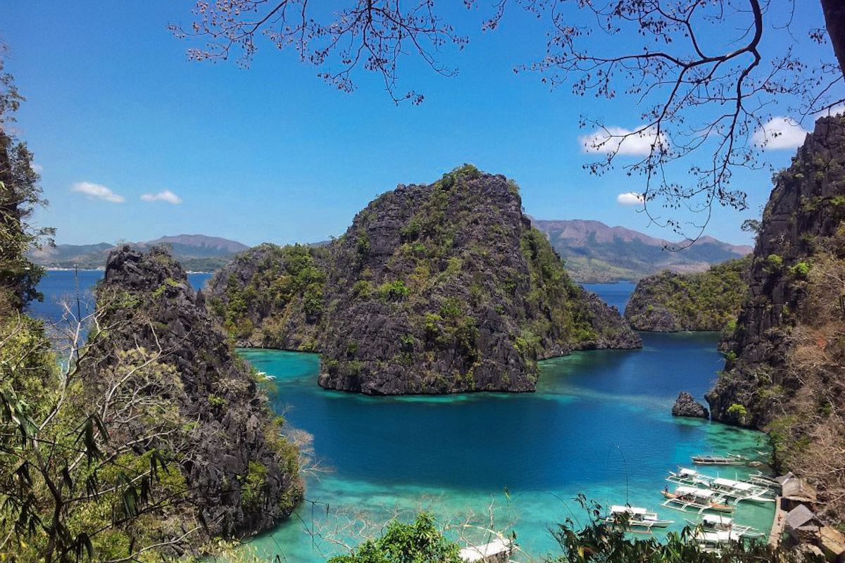 Image result for coron