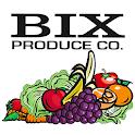 Bix Produce Checkout