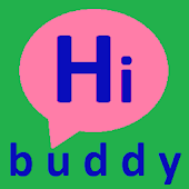 Bandhoo -Indian Social platform to connect & chat APK download