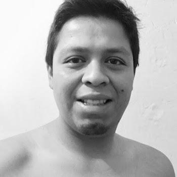 Foto de perfil de panky37