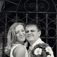 Wedding photographer Elena Konovalova (ekonovalova). Photo of 06.07.2013