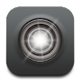 Flashlight: Torch LED Light apk