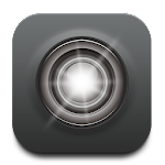 Flashlight: Torch LED Light icon