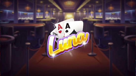 Download Luna: Game danh bai doi thuong Tet 2019 For PC Windows and Mac apk screenshot 3