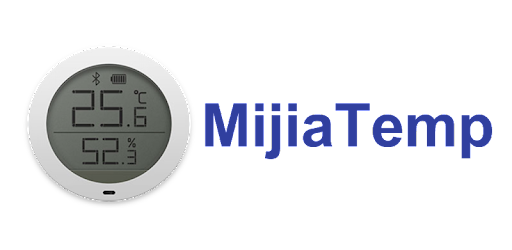 Приложения в Google Play – MijiaTemp