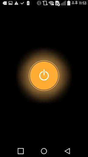 玩工具App|Simple Flash Light免費|APP試玩