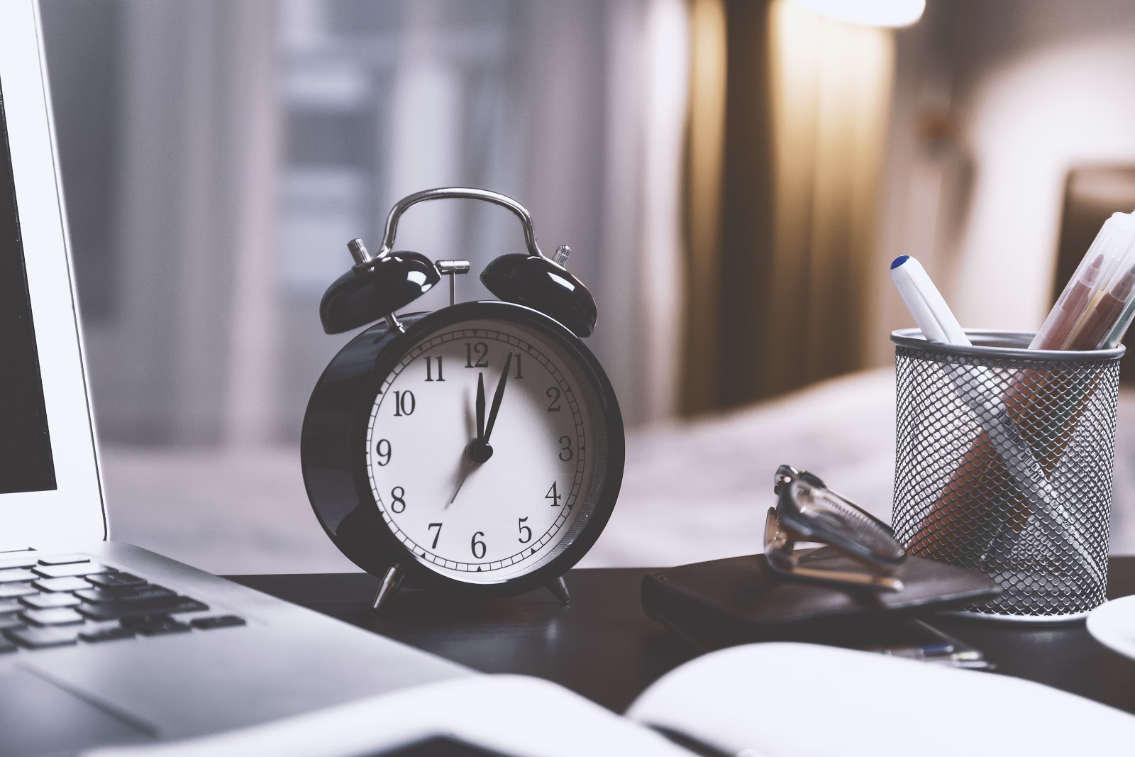 4 Tools & Hacks To Save Your Company Time