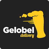 Gelobel Delivery