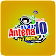 Download Antena 10 Ica For PC Windows and Mac