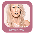 Agnez Monic.. file APK for Gaming PC/PS3/PS4 Smart TV