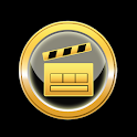 HD Movies Hot - Online Free 2020 icon
