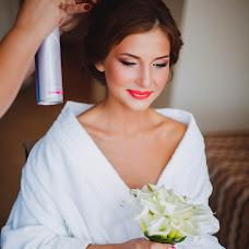 Wedding photographer Svetlana Gumerova (Apriory). Photo of 29.12.2015
