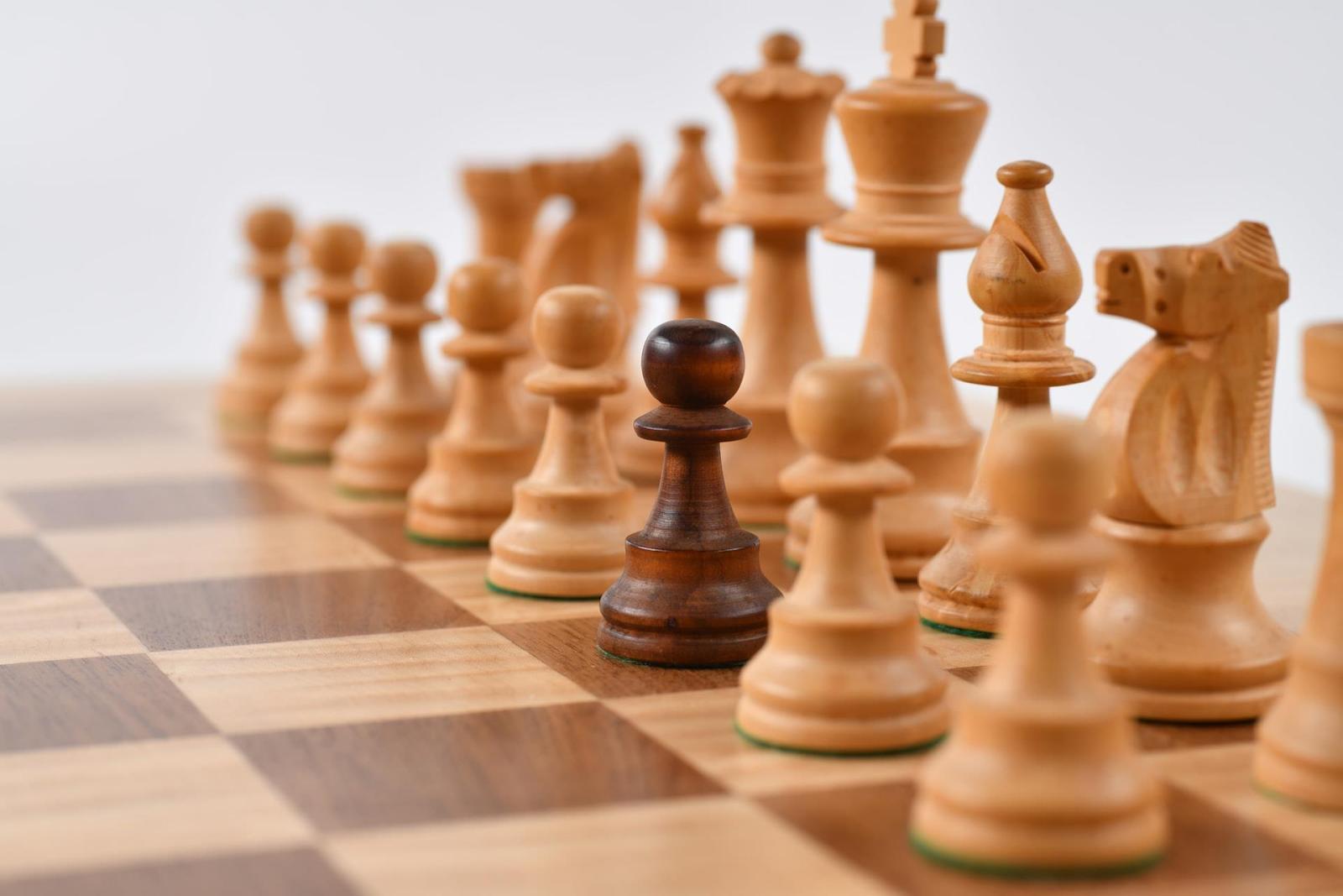 Marketing de diferenciação: saiba 4 estratégias para seu negócio