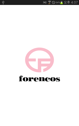 FORENCOS