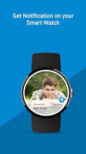 CallApp - Caller ID & Block Screenshot 4