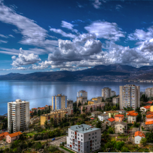 Panorama 020415.jpg