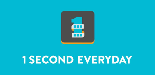 1 Second Everyday: Video Diary - Apps on Google Play