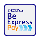 Be Express Pay