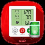 App Blood Pressure Checker Prank APK for Windows Phone