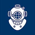 DiveMan icon