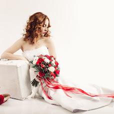 Fotógrafo de bodas Grigoriy Veccozo (vezzoimage). Foto del 17.03.2017