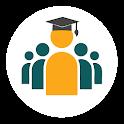 Students Info App icon