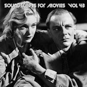 Soundscapes For Movies, Vol. 43