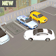 Download Real Hero Car Parking: Advance Parking Games For PC Windows and Mac