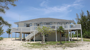 Beach Bum Dreams in Green Turtle Cay thumbnail