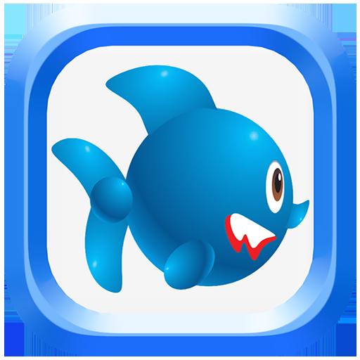 Lil Sharky