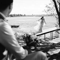 Wedding photographer Aleksandr Shayunov (Shayunov). Photo of 23.06.2016
