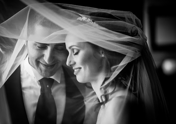 Wedding photographer Nenad Ivic (civi). Photo of 29.03.2018