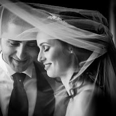Wedding photographer Nenad Ivic (civi). Photo of 29.03.2018