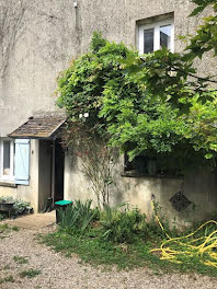 maison à Voutenay-sur-Cure (89)